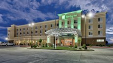 Holiday Inn Roswell