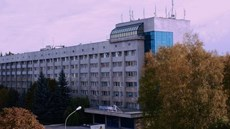 CICE&T Hotel Obninsk