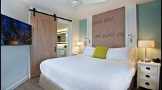 Beach House Suites by Loews