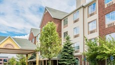 Country Inn & Suites Novi MI