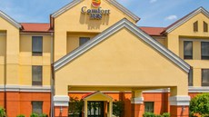 Comfort Inn Greater Cincinnati