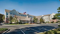 Residence Inn by Marriott Egg Harbor