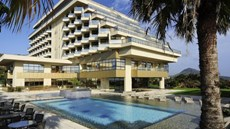 Mercure Apartments Niteroi Orizzonte