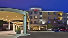 Courtyard by Marriott - Middleton