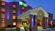 Pleasant Wyndham Garden Washington Dc North Tourist Class Cheverly Md  With Entrancing Holiday Inn Express  Suites With Nice Garden Boarder Also Ashtons Welwyn Garden City Estate Agents In Addition Garden Insect Mesh Netting And Garden City Maintenance As Well As The Winter Gardens Weston Super Mare Additionally Lidl Garden Tools From Travelweeklycom With   Entrancing Wyndham Garden Washington Dc North Tourist Class Cheverly Md  With Nice Holiday Inn Express  Suites And Pleasant Garden Boarder Also Ashtons Welwyn Garden City Estate Agents In Addition Garden Insect Mesh Netting From Travelweeklycom