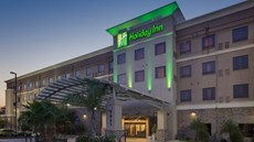 Holiday Inn East Channelview