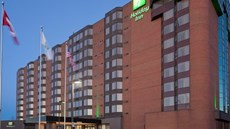 Holiday Inn Ottawa East