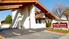 Regency Inn & Suites - Moreno Valley