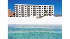 Destin On The Gulf By Resortquest