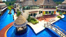 Chada Beach Resort & Spa