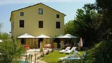 Villa Sibillini Country House