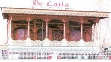 De  Laila Group Of House Boats