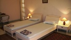 Shree Nikunj Home Stay