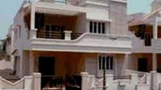 Sri Sai Cyber Guest House Hyderabad