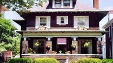 Butler House Bed & Breakfast