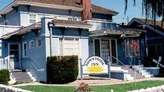 Sunnyside Inn Bed & Breakfast