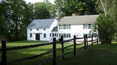 Meadowood Farm