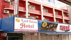 Lord Palace Hotel