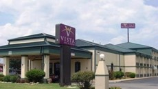 Vista Inn & Suites