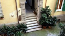 Bed & Breakfast Roma Paradiso
