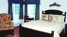 Oakwood Inn Bed & Breakfast