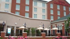 Country Inn Suites Harrisburg Ne First Class Harrisburg Pa Hotels Gds Reservation Codes