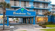 Beachview Inn