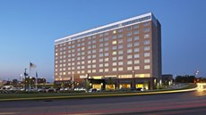 Hilton Minneapolis - Bloomington
