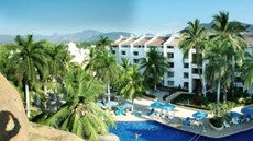 Hotel Ixtapa Palace Resort & Spa