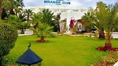 Royal Miramar Thalasso