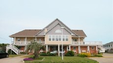 Cape Hatteras B&B