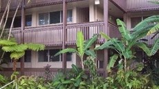 Wailua Bay View Condominiums