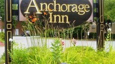 Anchorage Inns