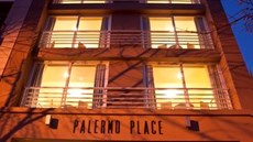 Palermo Place