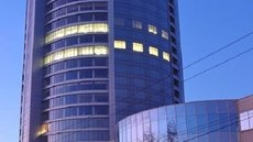 Panorama Apart & Business Hotel