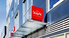 StayAt Serviced Apartments