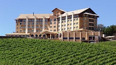 Hotel & Spa do Vinho Caudalie