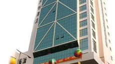 Tian Yue Business Hotel