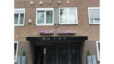 Victorie Hotel