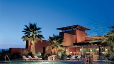 Club Intrawest Palm Desert