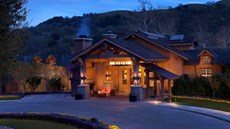 Cordevalle, A Rosewood Hotel