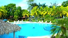 Morgans Cove Resort
