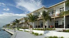 Powell Pointe Resort at Cape Eleuthera