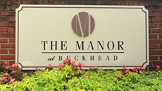 Manor at Buckhead