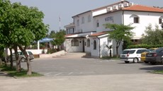 Hotel Villa Holiday