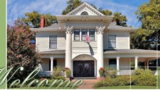 The Corinthian Bed & Breakfast
