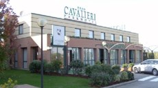 Cavaliere Park Hotel