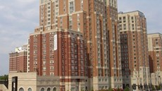 Carlysle Place Apartments