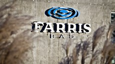 Farris Bad, Ascend Collection Hotel