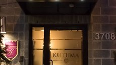 Kutuma Hotel and Suites